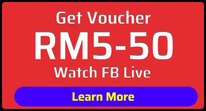coupon_03m